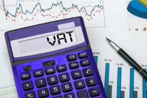Able Laws Ways to Avoid VAT Fines and Penalties in the UAE