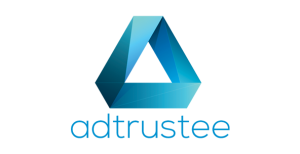 adtrsutee-logo-300x154